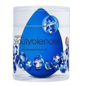 Sapphire Beauty Blender